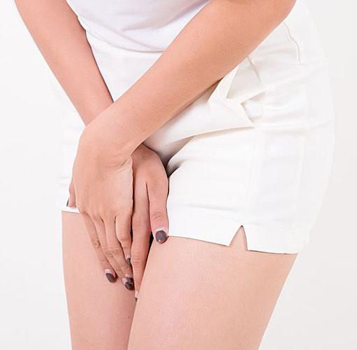 liecba-inkontinencie