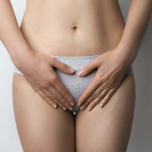 Gynekologia Bratislava labioplastika